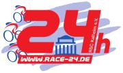 race-24.de